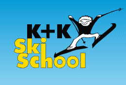 K+K Ski School Janské Lázně